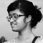 Ahaladini Sridharan
